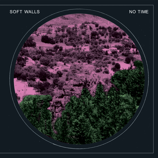 Soft-Walls-NO-TIME-LP
