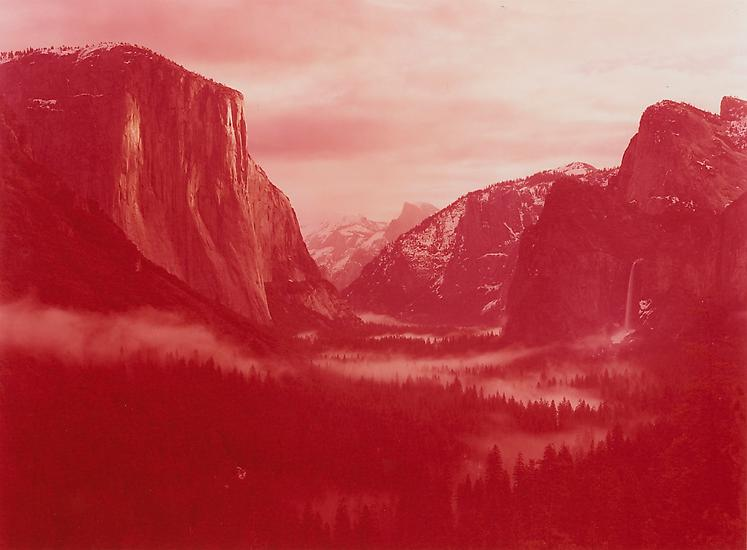 Winter_Sunrise_over_Yosemite_Valley_Yosemite_California_20